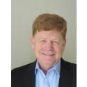Enterprise Search Spezialist Sinequa Nordamerika gewinnt Bob Lewis als Senior Vice President