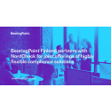 BearingPoint Finland partners with NordCheck for joint offerings of highly flexible compliance solutions