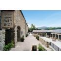 Multi-award-winning Welsh Food Centre seeking buyer
