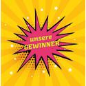Die Gewinner des EuroLam Schulwettbewerbs stehen fest