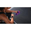 Fokus på både sundhed og aktivitet med Garmins Venu 2 GPS-smartwatch serie