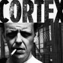 Outgivet material från Cortex släpps efter 31 år!  Release på Göteborgs stadsmuseum, i samband med avslutning av utställningen Freddie Wadlings kabinett