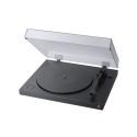 PS-HX500 von Sony_05