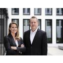 ZÜBLIN Chimney and Refractory: Neue Doppelspitze in der Geschäftsführung