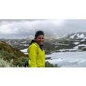 Ida Dyreng blir ny daglig leder i Destinasjon Trysil SA