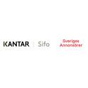 Ökad tydlighet för annonsörer när KIA-index kompletteras med individmätningar via ORVESTO Internet