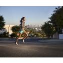 Zur Vermeidung von Laufverletzungen: Garmin setzt globale Studie auf