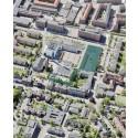 Frederiksberg Kommune vælger bygherrerådgiver til nyt plejecenter