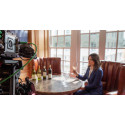 67 Pall Mall Launches Unique 4K Streaming Service Dedicated to Fine Wine on Red Bee's OTT Platform