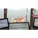 Bureau Veritas issues Approval in Principle for Kongsberg Maritime's DP Digital Survey application