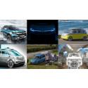 Volkswagen Erhvervsbiler vil vokse markant på mellemlangt sigt