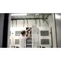 Jönköping Energi investerar i företaget Primrock tillsammans med fyra energibolag