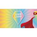 Snart öppnar Jobblabb – utställningen som ska nå alla femmor i Östergötland