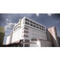 CLARION COLLECTION® HOTEL ARCTICUS I HARSTAD EKSPANDERER