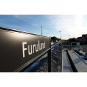 Furulund station
