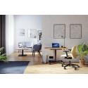 Die eigenen vier Wände als Arbeitsort – gesund und produktiv im Homeoffice