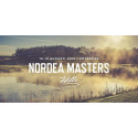 Greencarrier AB new sponsor and partner for Nordea Masters