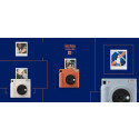 Fujifilm introduserer nytt instax SQUARE SQ1 instant kamera