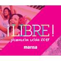 Cuba Libre – Marisa lança coleção Primavera Verão 2017