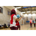 London Sport ready to support efforts to improve the nation's health