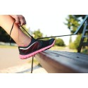 Rudersdal åbner visse udendørs idræts- og fritidsaktiviteter