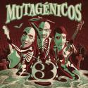 Spanish wine country garage trio mutates following bumper harvest of rock'n'roll