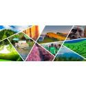 Camfil veröffentlicht Nachhaltigkeitsbericht 2019  Erfolge und Initiativen für eine nachhaltige Entwicklung