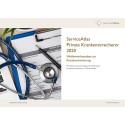Zur Kundenorientierung der Privaten Krankenversicherer