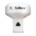 Digital Yacht launch GPS160 TriNav Positioning Sensor