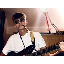 16-year-old acoustic rocker Ben Harrison releases debut EP 'Capitulation'