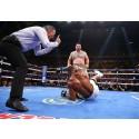 Viaplay viser tittelkampen mellom Joshua og Ruiz