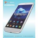 Mavshack mobile app Pre-installed on MyPhone Smartphones