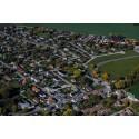 Invånarna på landsbygden bestämmer hur Eslövs kommun ska satsa 1,5 miljoner kronor