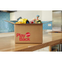 Neues Spielzeug Recycling Programm: Mattel führt PlayBack ein