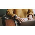 Abicart erbjuder gratis webshopar till utsatta företag
