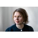 Ny bok om høgreekstremismen i Tyskland