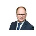 Energie- und Banken-Experte Michael Fait verstärkt Key Account Management der atriga