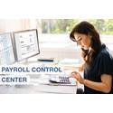 NEXUS / ENTERPRISE SOLUTIONS: mehr Transparenz im Abrechnungsprozess mit SAP Payroll Control Center