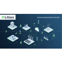 Zusammenarbeit beschlossen: Lition und optinom bündeln ihre Kräfte