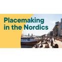 Ny håndbog: 7 centrale greb på nordisk placemaking