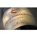 Flere spennende viner fra Mazzei lanseres i Norge