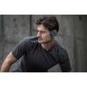 Sony erweitert sein Wearable-Sortiment mit der neuen WALKMAN W-Serie