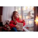 «Julenissens hjelper» leverer julegavene helt hjem – for en femtilapp