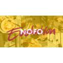 NOFO påbörjar utvecklingsresa – rekryterar två nya nyckelpersoner