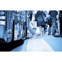 Stor mangel på chauffører til persontransport