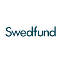 Swedfund's investment creates new opportunities for Indian healthcare
