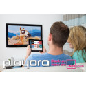 Playora's New Mobile App Lets You Stream What You Want, Where You Want, When You Want
