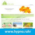 Mehr Lebensqualität dank Hypnose - hypno.ruhr