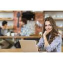 Jobbmarked under press: Slik skiller du deg ut