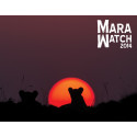 Mara Watch 2014